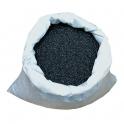 Гранулированный уголь для фильтров