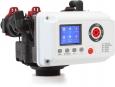 Управляющий клапан BNT-951F filter: 46 880 руб., Ростов-на-Дону, Краснодар фото, отзывы