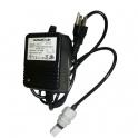 Картридж для воды Блок питания для УФ Wonder UV-3 для E(ER) 60 / 120 / 360 для фильтра Уф лампа Wonder 2 GPM ER-120  Ростов-на-Дону, Краснодар