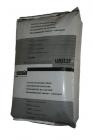 Картридж для воды Ионообменная смола Lewatit S1567 для фильтра Гейзер WS 1017 без загрузки  Ростов-на-Дону, Краснодар