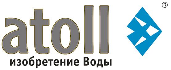 атолл лого