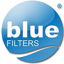 filtry bluefilters